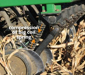 Tips For No-Till Drills | How To | No-Till Seeding Planting