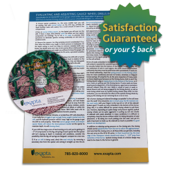 No-till Seeding Explained™ DVD