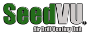 SeedVU-logo