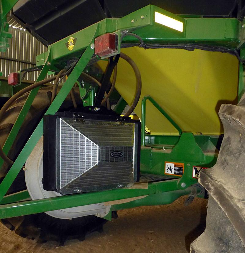John Deere Planter Parts   Aftermarket JD Drill Attachments