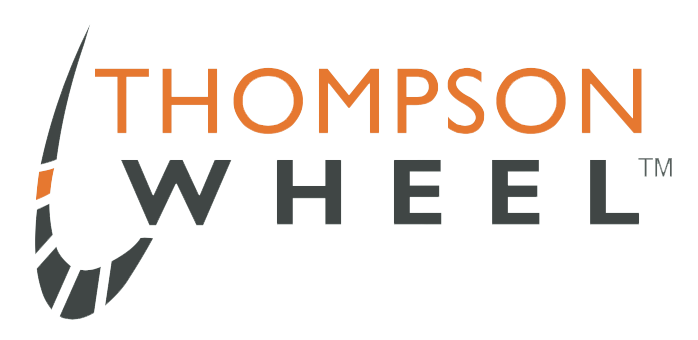 Thompson Wheel