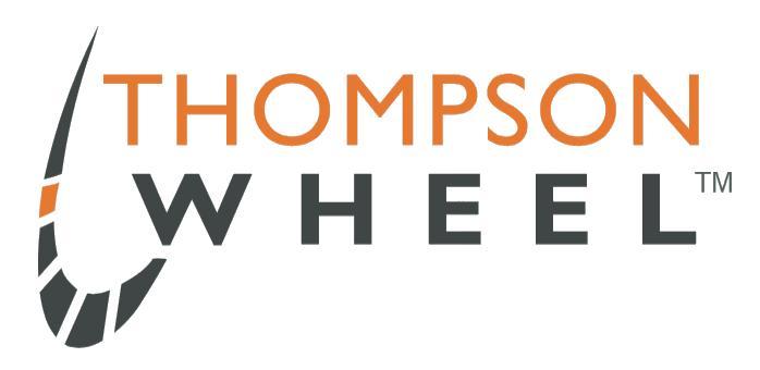 Thompson Wheel