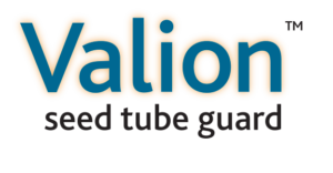 Valion Seed Tube Guards