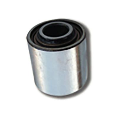 Gauge Wheel Bearing