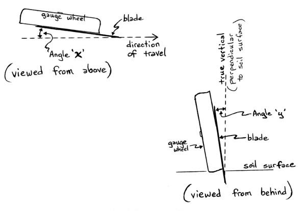 No-till-seeding-image1