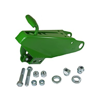 PLT120740-closing-wheel-bracket
