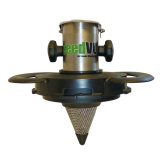 SeedVU for late-model Deere air drills