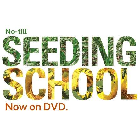 seeding-school-logo