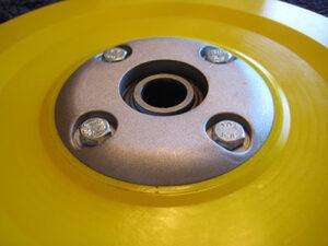 DuraLok-bearing