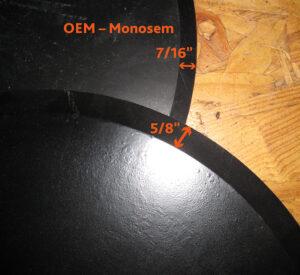 opener-blades