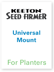 Universal Mount