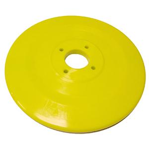 DuraLok firming wheel ring