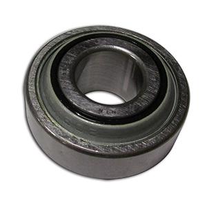 DuraLok bearing