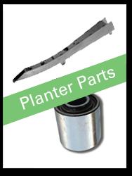 Planter Parts